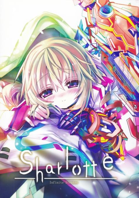 Sharlotte_0001