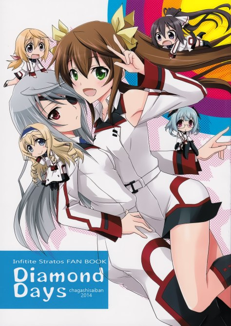 diamond-days_0001